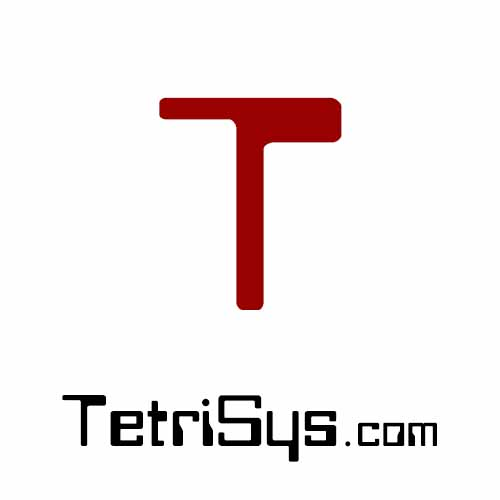TetriSys.com - Global Information server - online news